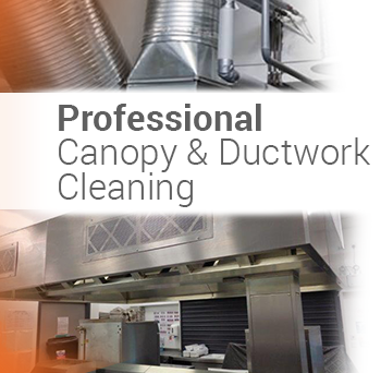 Canopy Cleaning London u0026 England  sc 1 th 222 & Duct Cleaning London 24/7 | Canopy Fan Cleaning London