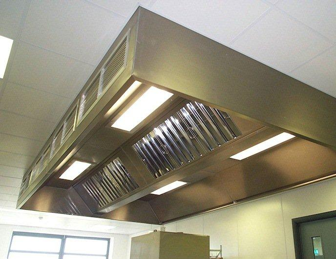 & Commercial Duct Cleaning London u0026 England | 24/7 u0026 Lowest Price Match